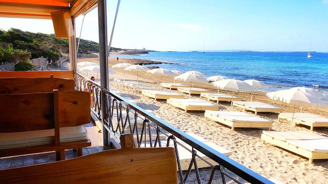 Einreise, QR-Code, Corona-Regeln, Stimmung: Alles zum Ibiza-Urlaub 2020