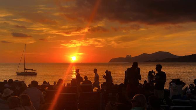 Wander- und Sundowner-Tipp Cap d'es Falcó