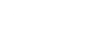 JuernTech-Modified-Colors-LRG-White.png