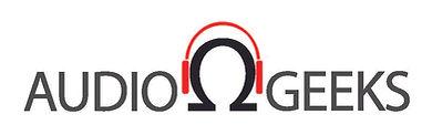 audiogeeks-logo-horizontal.jpg