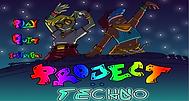 Techno Menu.png