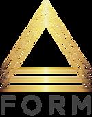 FORM logo_2020 v3.png