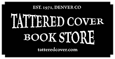 Tattered Cover.png