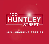 100 Huntley Street Interview