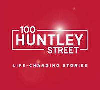 100 Huntley Street Interview