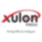 Xulon logo.png