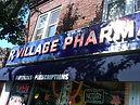 pharmacy-front.jpg