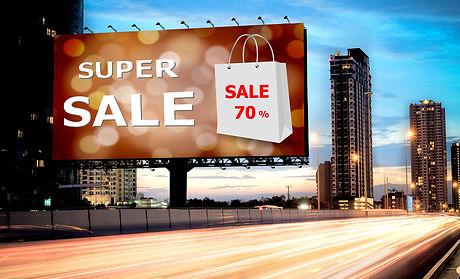 outdoor-advertising-520011628.jpg