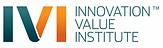 IVI Logo1.png