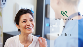 Efficient Sourcing Process with an Impact on Bottom Line for Mehiläinen's Services