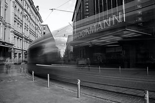 Melkki & Stockmann: Tangible And Sustainable Impact Delivered With Speed