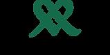 Mehiläinen logo.png