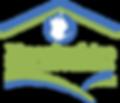 LinCa-logo.png