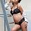 Thumbnail: Soutien gorge allaitement et grossesse Lisa