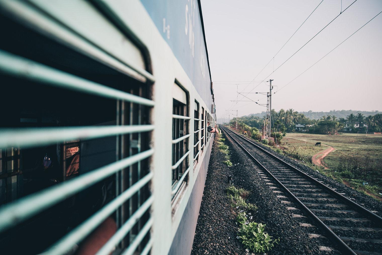 train-adventure.jpg