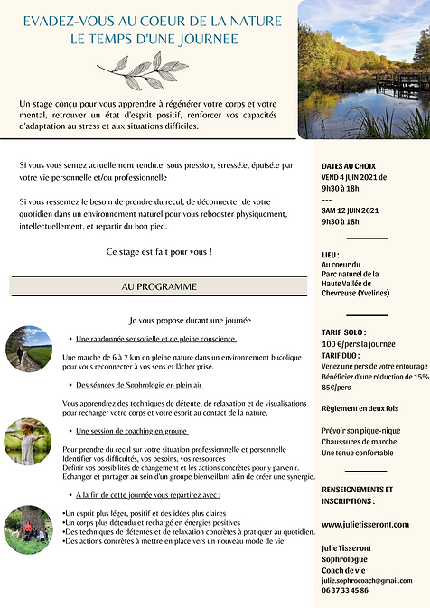 Stage Sophro-coaching nature (1).png