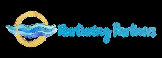 Nurturing Partners website logo.png