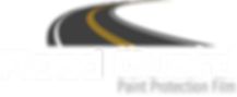 autobahn-Road-Guard-PPF.png