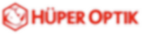 huper web logo red.png