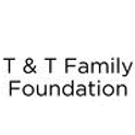T&T+Family+Foundation.png
