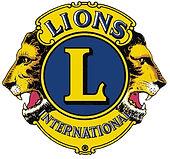 Lions Logo Color.jpg