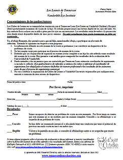 KSO Consent Form 2021 Spanish.png