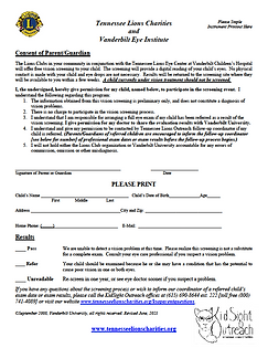 KSO Consent Form 2021.png