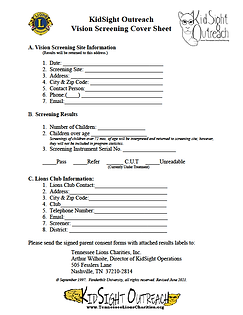 KSO Cover Sheet 2021.png