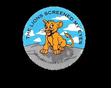 Lions Sticker.png