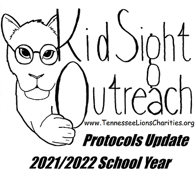 Protocols Update 2021-2022.png