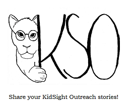 kso stories.png