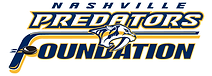 Pred Foundation.png
