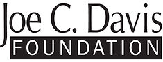 Joe-C-Davis-Logo.jpg