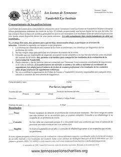 KSO Consent Form December 2019 org updat