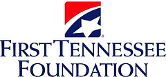 1st TN Foundation.png