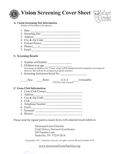 kso cover sheet org.png