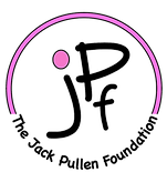 JPF NEW LOGO.png