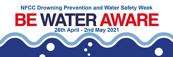 English_Banners and branding_Be Water Aw