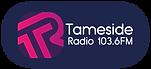 TAMESIDE RADIO LOGO.png