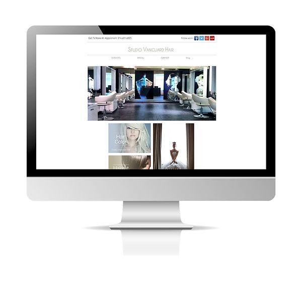 StudioVanguard--Slide-1.jpg