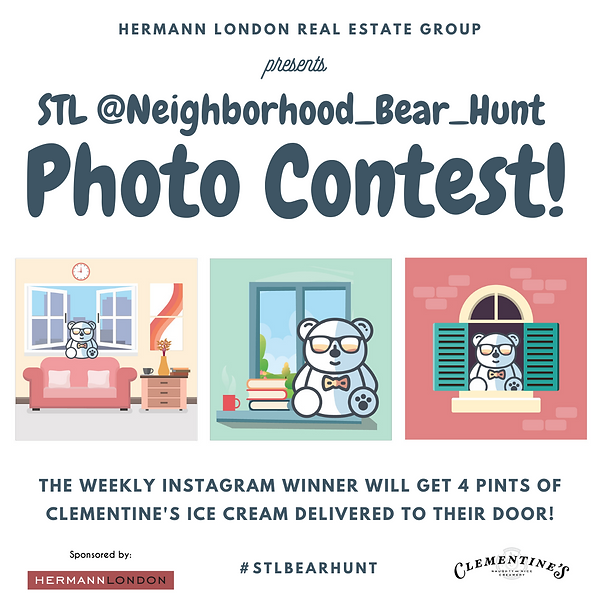 NBH Photo Contest (2).png