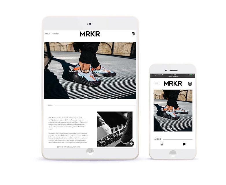 MRKR-Thumb2.jpg