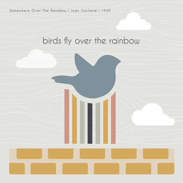 MKD_Ruby-Posters_--Over-the-rainbow.jpg