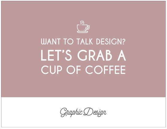 MKD is back - Let's Talk Design!