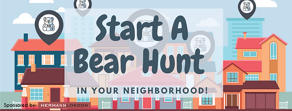 Start a Bear Hunt (2).png