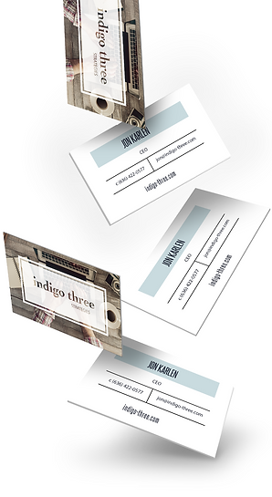 falling-business-card-mockups_edited.png