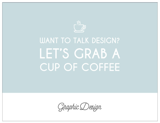 New Year, New You - Let's Talk Design!