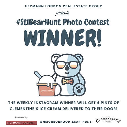 NBH Photo Contest - WINNER (3).png
