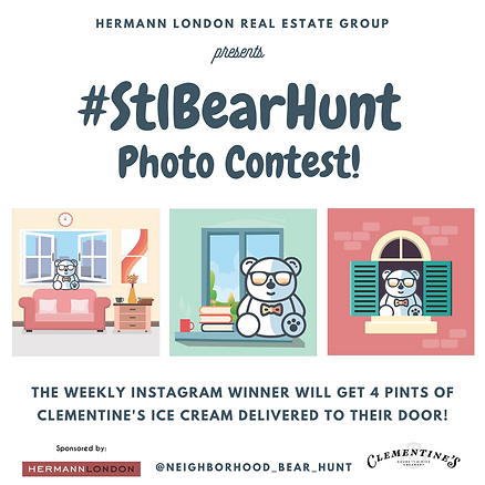 NBH Photo Contest (4).png