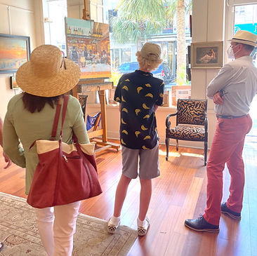gallery tour 2.jpg
